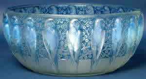 Perruches-bowl-opalescent