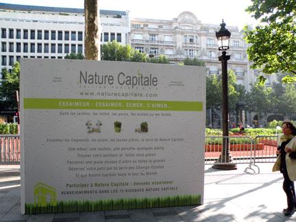 NATURE-CAPITALE-6