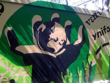 GRAFFITI2-9