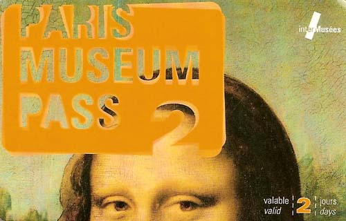 Paris Museum Pass_big