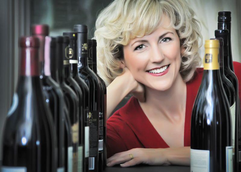 Natalie-maclean-winebottles-hi