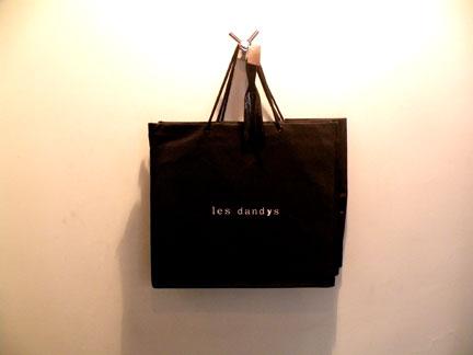 DANDY-8