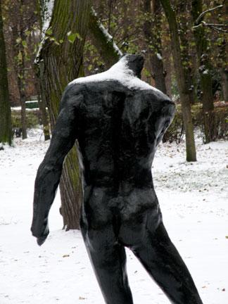 RODIN-SNOW-3