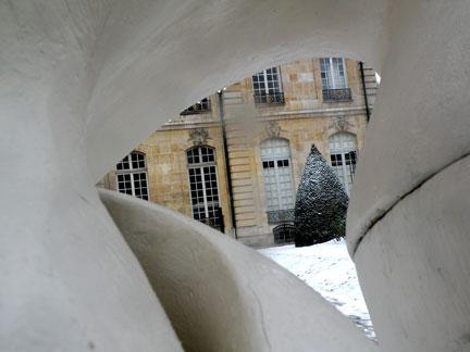 RODIN-SNOW-15