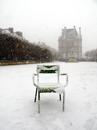 SNOW-WEEK1-2