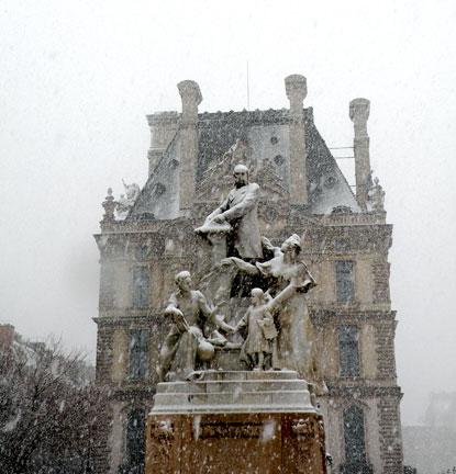 SNOW-WEEK1-1