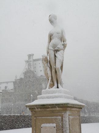 SNOW-WEEK1-3