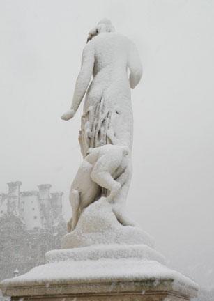 SNOW-WEEK1-8.jpg