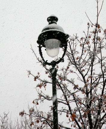 SNOW-WEEK1-4