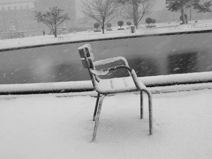 SNOW-WEEK1-9