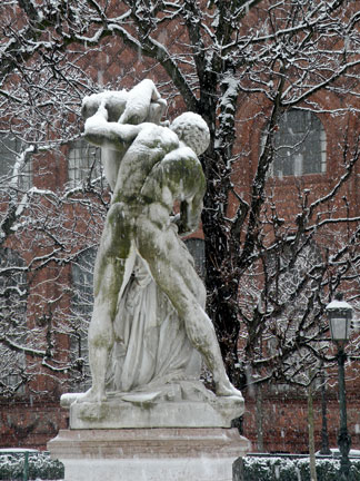 SNOW-WEEK3-14