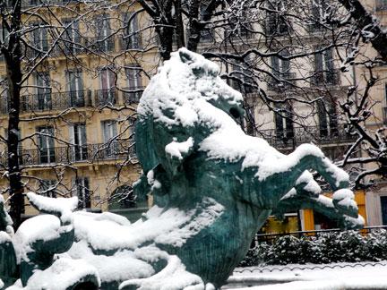 SNOW-WEEK3-20