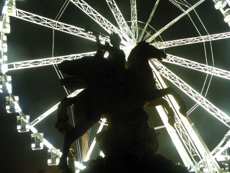 P.CONCORDE-NIGHT-5
