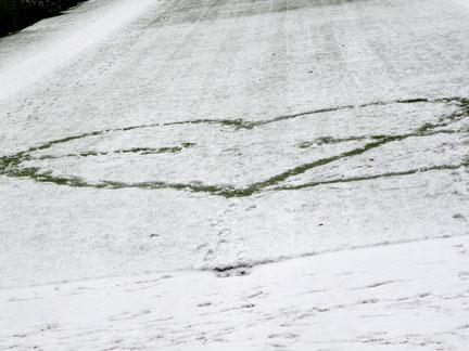 RODIN-SNOW-11