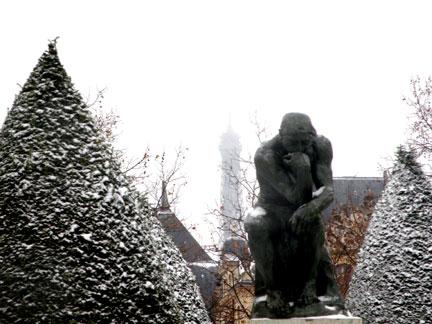 RODIN-SNOW-9