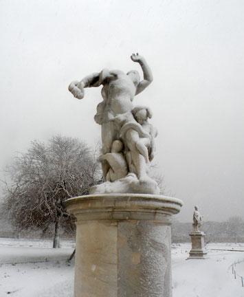 SNOW-WEEK1-7
