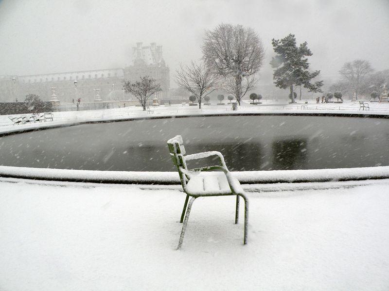 SNOW-WEEK1-13