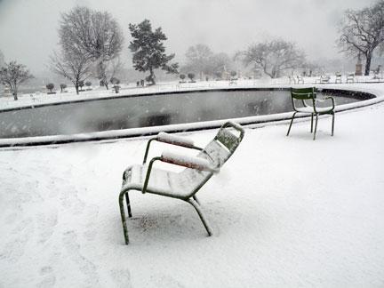 SNOW-WEEK1-12
