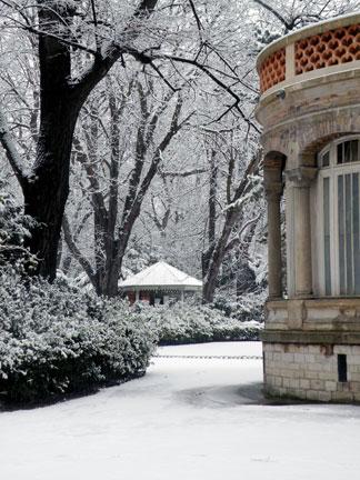 SNOW-WEEK3-6