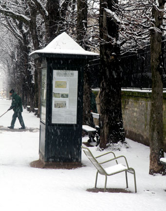 SNOW-WEEK3-8