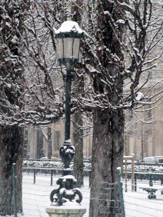 SNOW-WEEK3-10