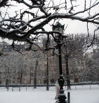 SNOW-WEEK3-12