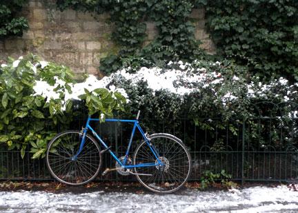 SNOW-WEEK3-29