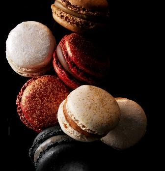Pierre-herme-macarons