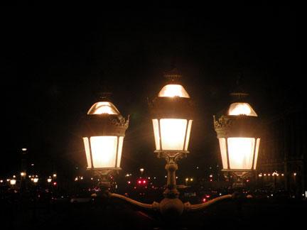 P.-CONCORDE-NIGHT-2