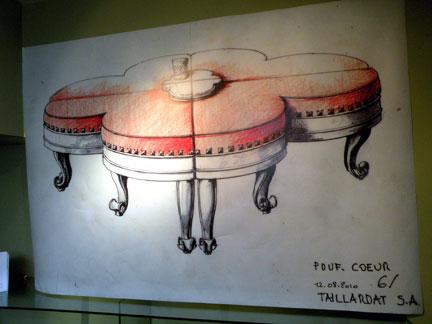 TAILLARDAT-9
