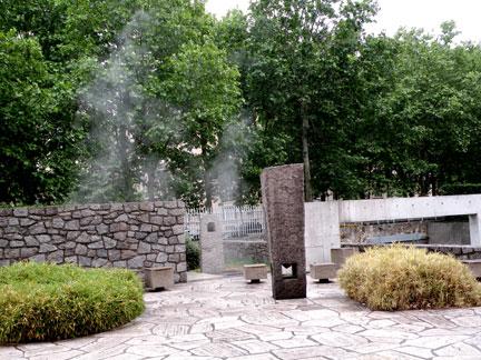 UNESCO-14