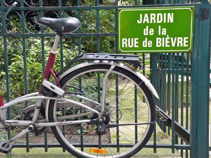 JARDIN R. BIEVRE-10