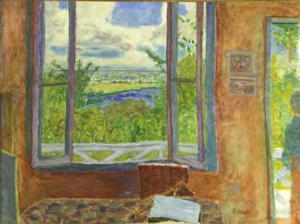 Bonnard-en-normandie-mdig-exposition