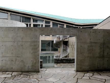 UNESCO-21
