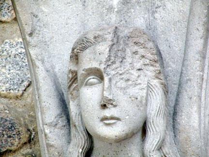 UNESCO-10