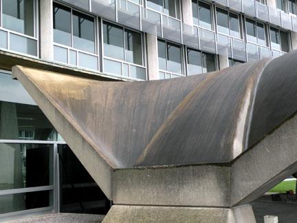 UNESCO-27