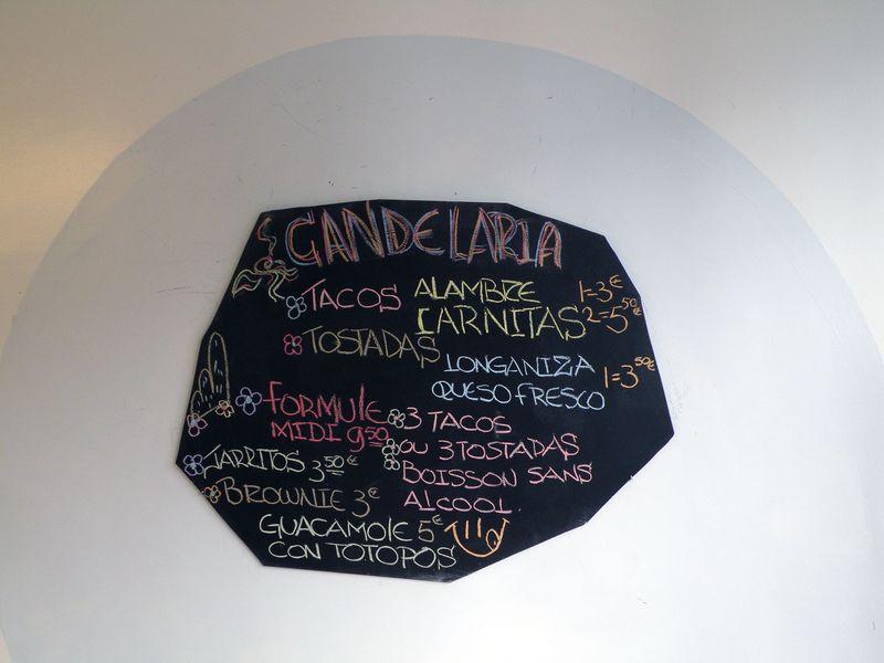 CANDELERIA-3