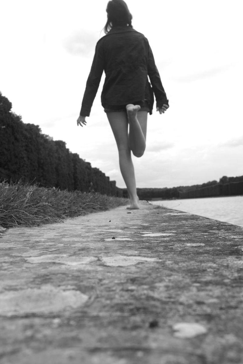 Coverphoto