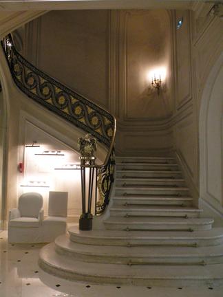 MARGIELA HOTEL-10