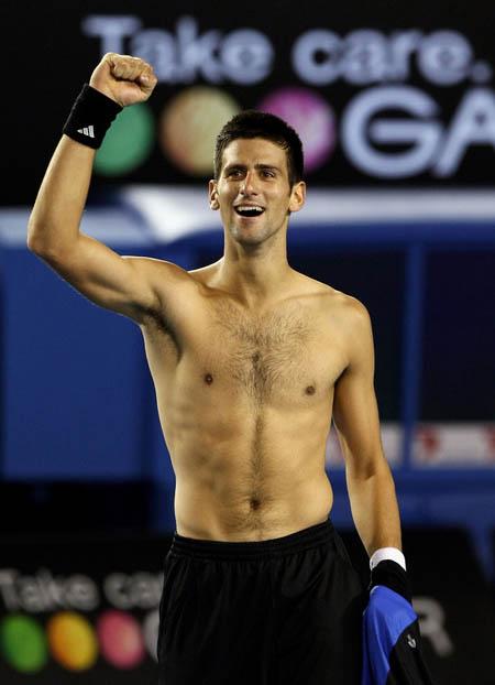 1novak-djokovic-shirtless-picture