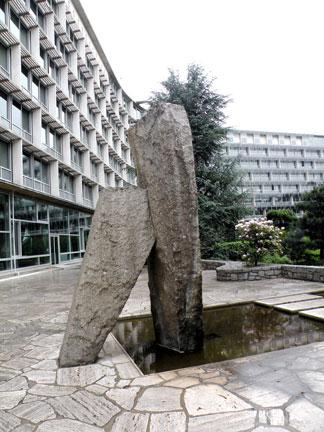 UNESCO-4