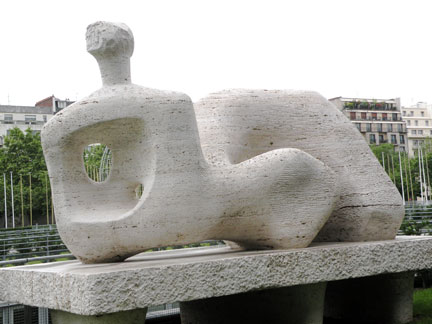 UNESCO-29