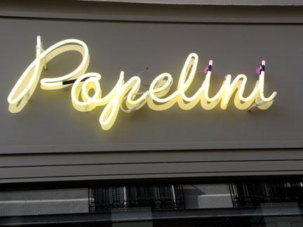 POPELINI-9