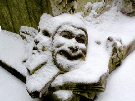 MONCEAU-SNOW-1