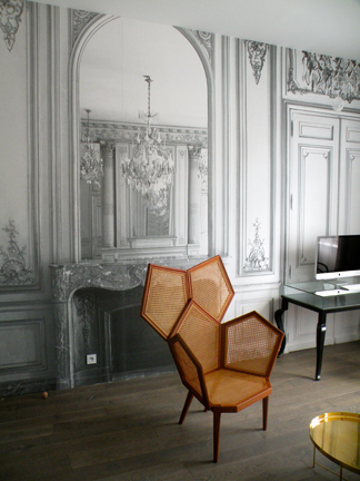 MARGIELA HOTEL-2