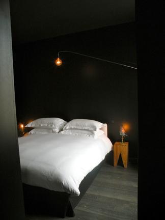 MARGIELA HOTEL-3