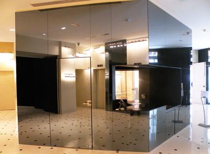 MARGIELA HOTEL-11