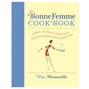 TheBonneFemmeCookbookCover-300x300