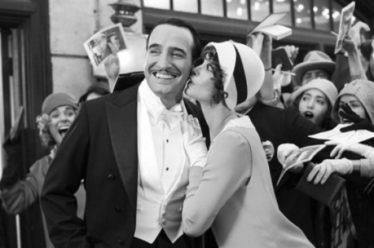 The-Artist-Jean-Dujardin-e1314351354357