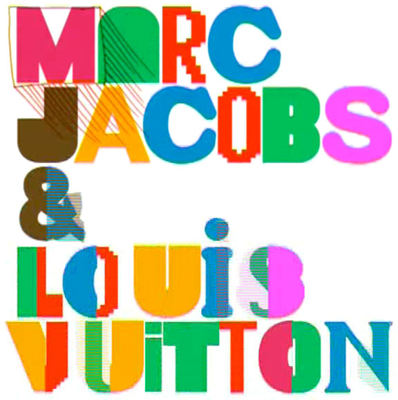 Louis-Vuitton-Marc-Jacobs
